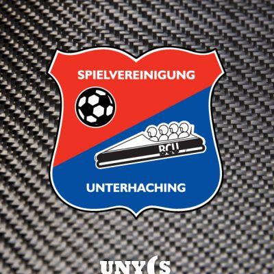 vorlage_unterhaching